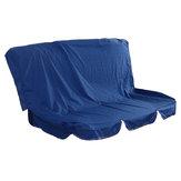 2/3 osobowa zadaszenie baldachim huśtawka siedzisko hamak zapasowa sofa pokrowce na krzesła ławka ogrodowa
