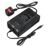 24V Литий Батарея Зарядное устройство 29.4V 2A