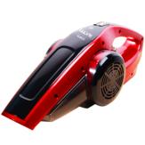 ITTAR RC11B-A Aspirador inalámbrico de mano Hogar Coche Limpiador Colector de polvo Hogar Limpiador