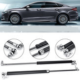 Car Rear Tailgate Gas Tail Strut Bar Lift Supports For Ford Mondeo 2013 2014 2015 2016 2017 2018