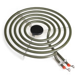 8 Inch Range Burner Stove Element Surface For Whirlpool Maytag MP21YA 660533 M61D16 Cartridge Heater