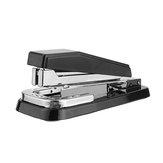 Deli 0414 Obrotowy zszywacz 360 stopni Wielkoformatowa maszyna do bindowania do biura i szkoły