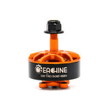 Eachine Tyro119 Spare Part 2407 1850KV 3-6S Brushless Motor for RC Drone FPV Racing