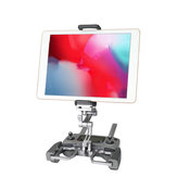 Remote Control Phone Tablet Holder Bracket for DJI MAVIC 2 /Mavic PRO/AIR/SPARK CrystalSky Monitor