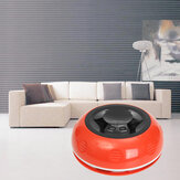 Original              Robotic Vacuum Cleaner Smart Auto Floor Dust Microfiber Cleaning Sweeper Mop