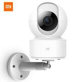 Mijia Camera Suporte de rotação de 360 ° Suporte de câmera PTZ Suporte de elevação montado na parede para XIAOMI Mijia 1080P Câmera IP