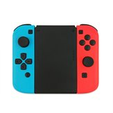 Złącze 5 w 1 do Nintendo Switch Joy-Con Gamepad Game Controller Hand Case Uchwyt uchwytu pokrywy