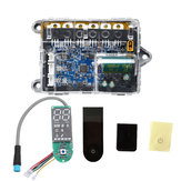 M365 Pro Motherboard Circuit Board Dashboard Board with Display Kit For XIAOMI Electric Scooter