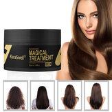 KeraSwell 50ml Magical Keratin Hair Treatment Mask Reparaties D