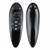 Замена Дистанционное Управление Контроллер для LG 3D Smart HD TV AN-MR500G AN-MR500 MBM63935937