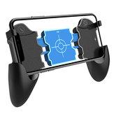 S7 kontroler bluetooth do gier mobilnych PUBG Chłodzenie kontrolera wentylatora Chłodzenie dla smartfona z systemem iOS na iPhone'a