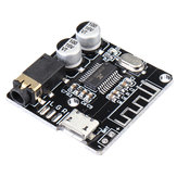 VHM-314 Bluetooth 5.0 Audio Receiver Board Bluetooth 5.0 MP3 Lossless Decoder Board Módulo de música estéreo sem fio