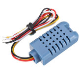 AM1011 Temperature and Humidity Sensor Humidity Sensitive Capacitor Module Analog Voltage Signal Output