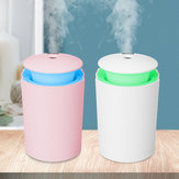 Mini Car Humidifier Household