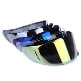 Motorcycle Helmet Lens Visor Anti-fog Insert For X-14 X-Spirit 3 RF-1200 RF-SR Helmet