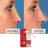 Beauty Yan Qiong Nose Essential  Oil Increased Nose Bridge