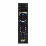 HUAYU Universal TV Remote Control for SONY 3D SMART TV