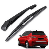 Car Rear Wiper Blade Blades & Windscreen Wiper Arm For Great Wall Hover H5 H3