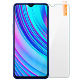 Bakeey Anti-explosion HD Clear Tempered Glass Screen Protector for OPPO Realme 3 Pro / OPPO Realme 3