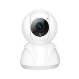 1920P / 1080P / 960P Wireless WiFi IP Security fotografica Sistema di sicurezza domestica ONVIF per visione notturna