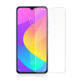 Bakeey Xiaomi Mi9 Lite High Definition Anti-Explosion Tempered Glass Screen Protector for Xiaomi Mi9 Mi 9 Lite / Xiaomi Mi CC9