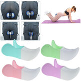 4 couleurs Option hanches Trainer Clip Fesses Lifter Body Inner