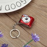 Mini Dijital X3 Taşınabilir Kamera Resim Çekin Kamera Video Desteği 32GB Hafıza Kartı