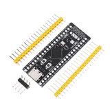5шт STM32F401 Совет по развитию STM32F401CCU6 STM32F4 Learning Board Geekcreit для Arduino - продукты, которые работают с официальными досками Arduino