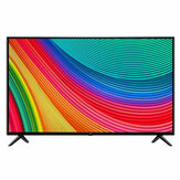 Xiaomi Mi TV 4S 32 Pollici 720P HD Android Smart TV Televisione Supporto versione cinese Controllo vocale