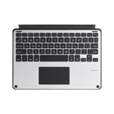 Universal WSP-3038 bluetooth Keyboard For Microsoft Surface Go Tablet