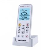 Chunghop K-390EW WIFI Universal Air Conditioner Remote Control
