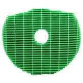 Humidification Net FZ-C100MFS/WB90WK Air Fliter for Sharp KC-W200/280/380SW Air Purifier