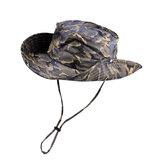 Cappello da pescatore per cappello da pescatore parasole da alpinismo
