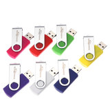 Bestrunner USB 2.0 16GB Flash Unidade de disco Pen Drive