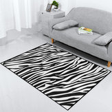 Living Room Carpet Bedroom Sofa Rug Floor Mat Decor Kitchen Mat Door Mat Home Water Absorption Pad