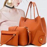 Женская кожаная сумка на плечо Сумка Сумка через плечо вечерняя сумка