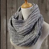 Damen Vintage Schals & Tücher