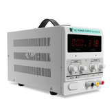 QW-MS3010D Switching Regulated DC Power Supply Variable Digital 30V 10A 50/60Hz UK/AU/US Plug