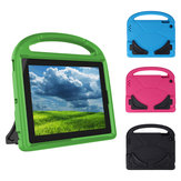 HD Kids Friendly Safe EVA con supporto da tavolo Supporto per tablet da 10 pollici Custodia protettiva antiurto per iPad 234 per Kindle Fire