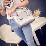المرأةالأزياءالأنيقةالجمالحقيبةيد حقيبة كروسبودي