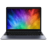 CHUWI HeroBook Pro 14.1インチIntel N4000 8GB 256GB SSD 38WhバッテリーGlare-Pro of Notebook