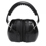 35dB Noise Canceling Earmuff Adjustment Hearing Protection Ear Defenders Safety