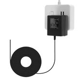 7m Cable AU Plug Adapter for Rring Video Doorbell 230V to 18V 500ma