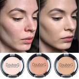 DouborQ brand Concealer 3 Colors Fashion Natural Concealer F