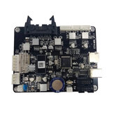 Anet® ET4/ET4 Pro Silent Mainboard for Anet 3D Printer
