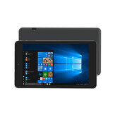 Oryginalne pudełko Jumper Ezpad Mini 8 Intel Cherry Trail Z8350 2GB RAM 64GB ROM Windows 10 8-calowy tablet