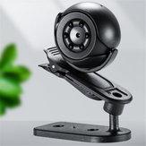 Bakeey 1080P Bezprzewodowa nagrywarka Night Vision Zewnętrzna kamera IP do inteligentnego domu