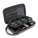 TELESIN GP-PRC-278 Armazenamento multifuncional Bolsa Caso de proteção para câmera de esportes de ação GOPRO DJI