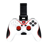 Manette de jeu sans fil Bluetooth Gamepad pour tablette PC Android Smartphone