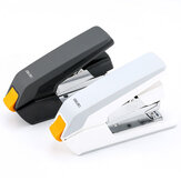 XM Ecosystem Deli 0371 Labor-saving Staplers Large Heavy-duty Thick Stapler Student Stapler Standard Multi-function Large Stapler Office Supplies